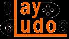 Play Ludos