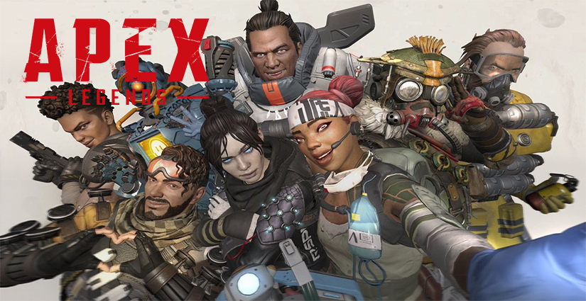 Is Apex Legends Worth it Now More Than A Year After Release