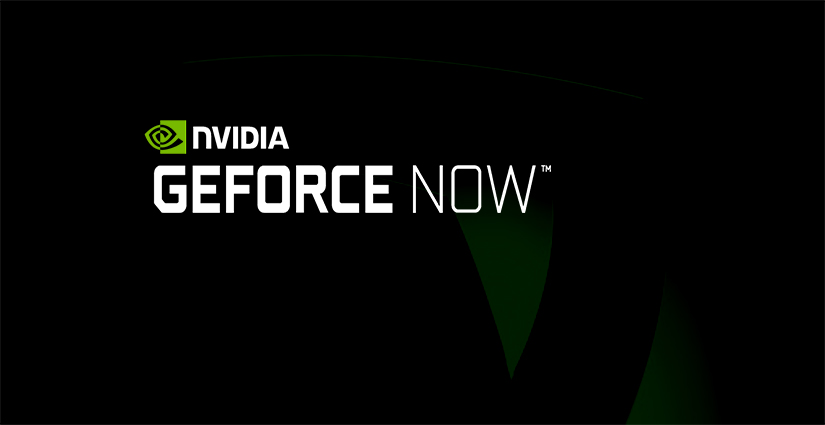 Is GeForce Now Worth it A Cloud Gaming Service With No Store