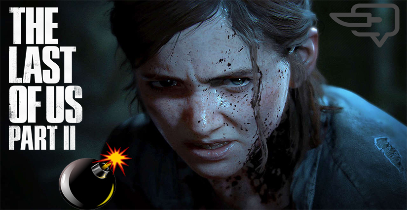 The Last of Us Part 2 Metacritic Low User Score Have Reasons