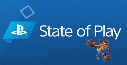Sony PlayStation State of Play August Wasn't Impressive