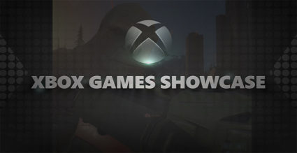 Xbox Games Showcase Was Not That Impressive If At All