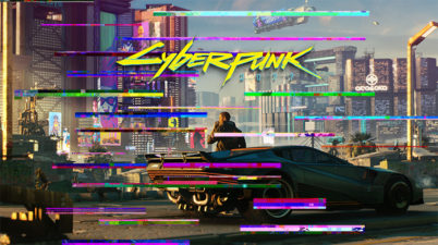 Cyberpunk 2077 Issues are the Result of Its Hype