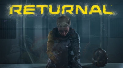 Returnal Game: What To Expect from The PlayStation 5 Exclusive?