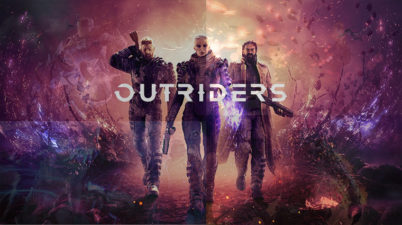 Is Outriders Worth it Gameplay Review