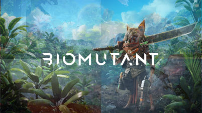 Is Biomutant Worth It Gameplay Review