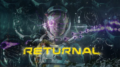 Is Returnal Worth It? Gameplay Review
