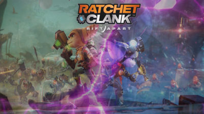 Is Ratchet & Clank: Rift Apart Worth It? Gameplay Review