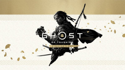 Ghost of Tsushima Director's Cut Seems Like Money Grab