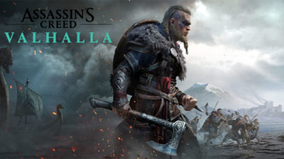 Is Assassin's Creed Valhalla Worth It? Gameplay Review