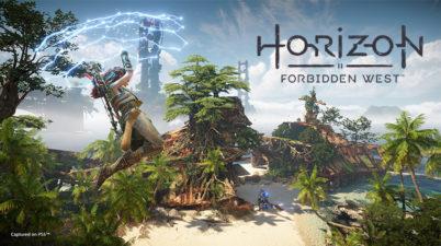 Horizon Forbidden West Price Retraction