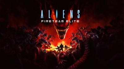 Is Aliens: Fireteam Elite Worth It? Review