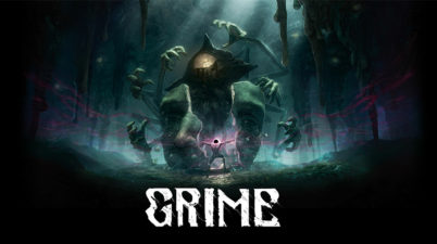 Is Grime Worth It? Gameplay Review