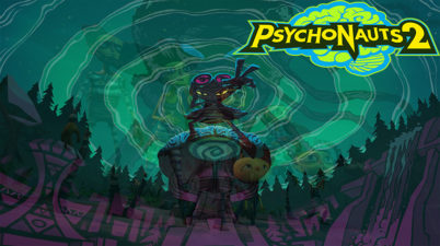 Is Psychonauts 2 Worth It? Gameplay Review