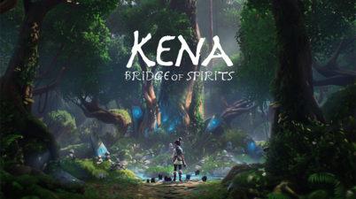 Is Kena Bridge of Spirits Worth It Gameplay Review