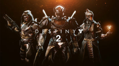 Should I Play Destiny 2 Years Later Review